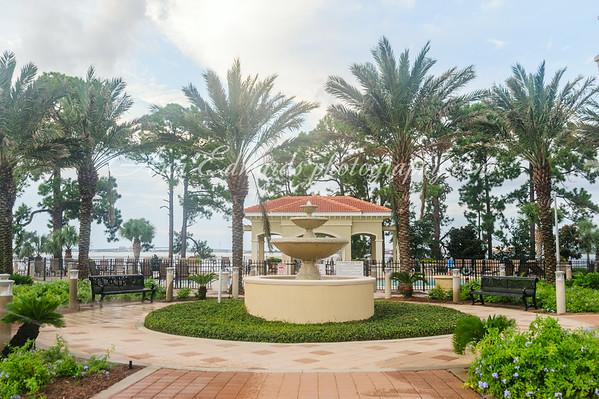 Magnolia Bay Resort Condo for Sale  |  Panama City Beach