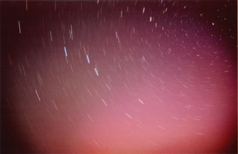 20 Stars.jpg