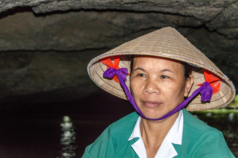 Vietnam.038.NinhBinh.jpg