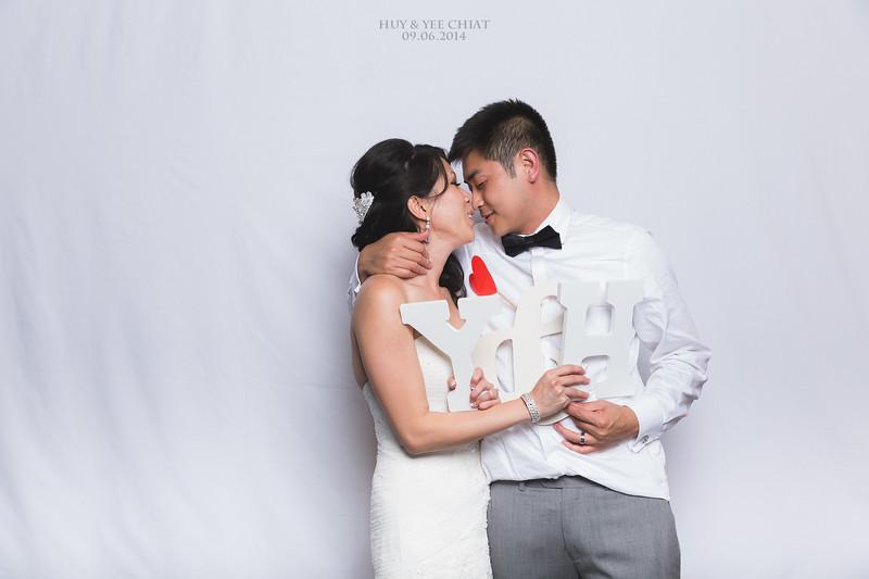 Huy Sam & Yee Chiat Tay-298.jpg