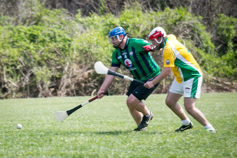 Hurling, AOH St. Charles, Tigin, 2017 (246 of 325).jpg