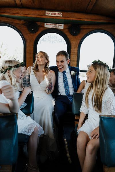 Schalin-Wedding-8012.jpg