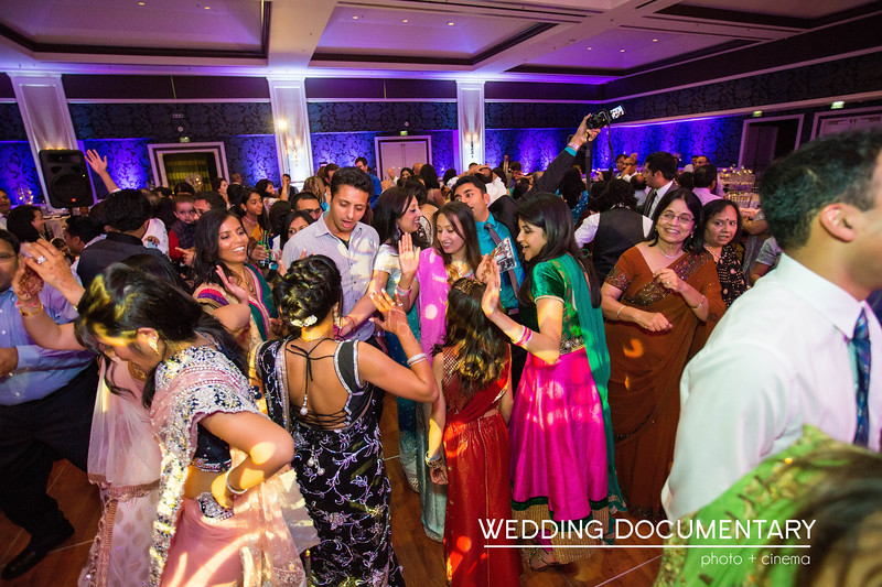 Rajul_Samir_Wedding-1352.jpg