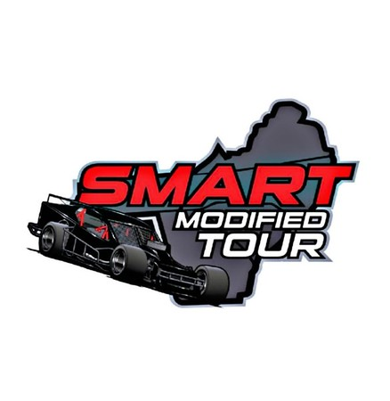 SMART Modified Tour