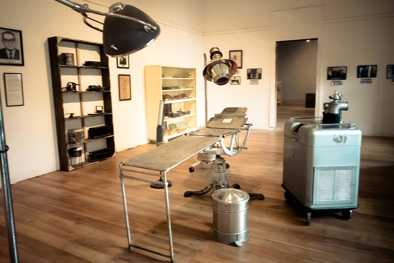 cuenca museum of medicine.jpg