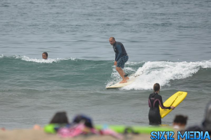 Ocean Park Surf-20.jpg