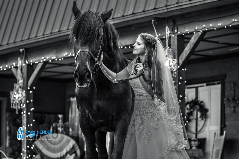 barbwire and lace bridal photo shoot brooklyn -29.jpg