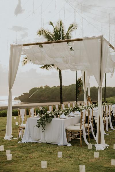 Postwedding_DJ_Bali (20).jpg