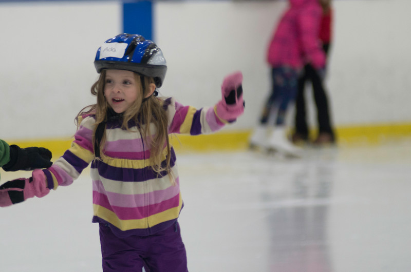 February 2015 Skating lessons - Ada and Dylan - _CAI7919.jpg