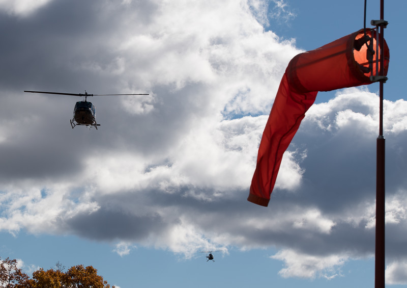 HelicoptersX2-0744.jpg
