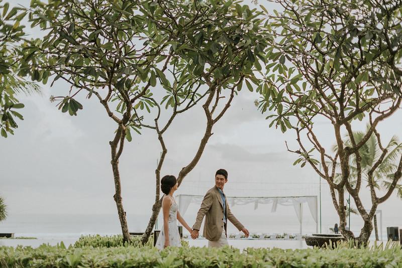 Postwedding_DJ_Bali (149).jpg