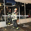 LFD mens warehouse 11-24-14 224