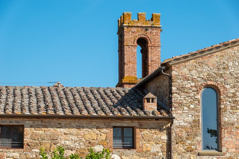 Tuscany_2018-127.jpg
