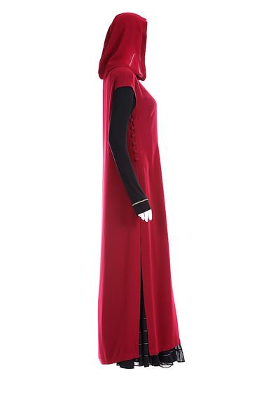 92-Mariamah Dress-0069-sujanmap&Farhan.jpg