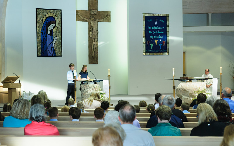 20161101 All Saints Day 100th Anniversary-6123.jpg