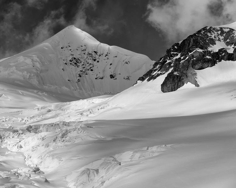 Antarctica-0843-Edit.jpg