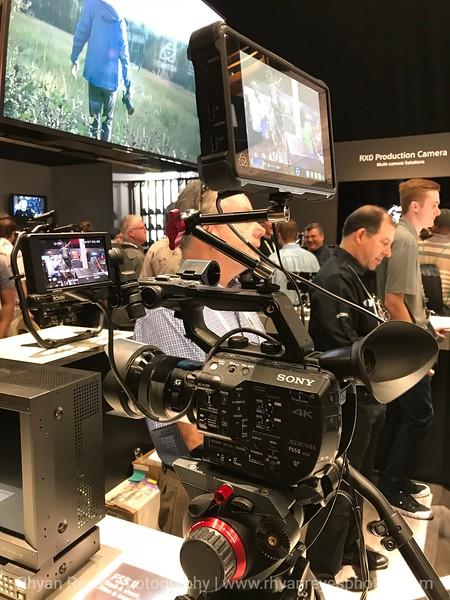 Cine_Gear_Expo_2018_0321_RR.jpg