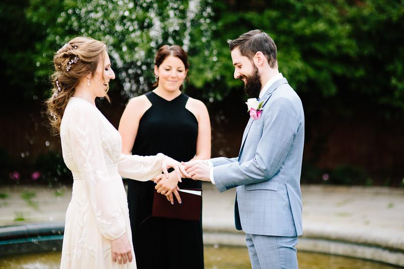 Jen and Tristan Wedding-91.jpg