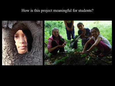 FACC-SustainableSchoolyards