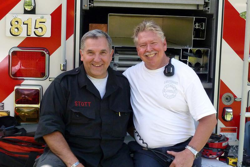 Hugh & Marty June 16, 2010.jpg
