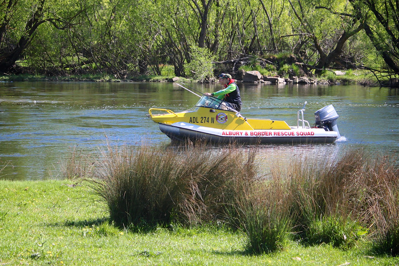 IMG_5292 Upper Murray Challenge - Photography by Justin Tyers