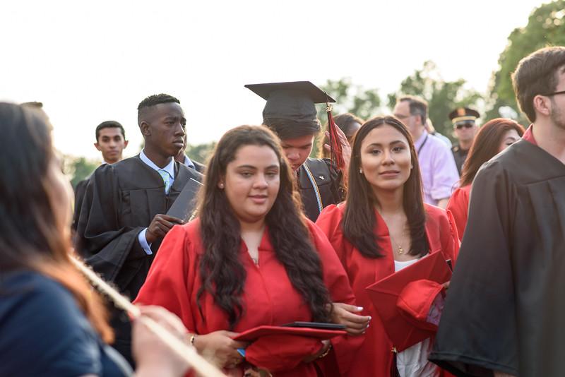 20150622-Graduation-196.jpg