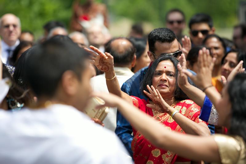 Le Cape Weddings - Indian Wedding - Day 4 - Megan and Karthik Barrat 21.jpg