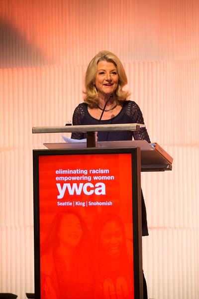 YWCA-Bellevue-16-1509.jpg