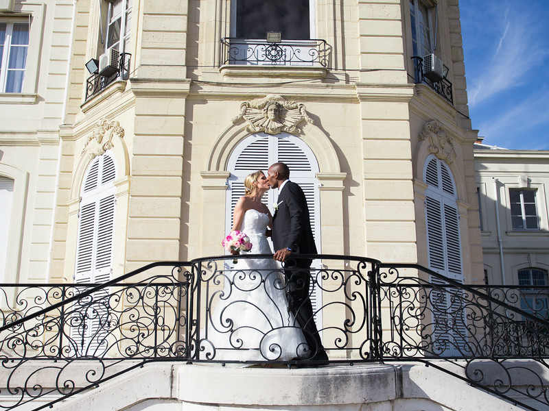 mariage Karine et Steve-159-1221.jpg