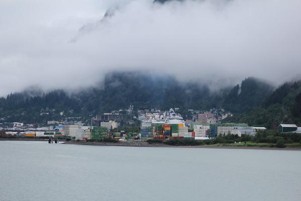 2015 Alaska Wednesday Camera 2