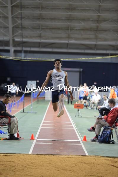 W Pent High jump 214.JPG