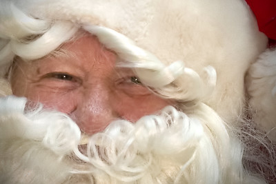 2014-12-14 KofC Santa