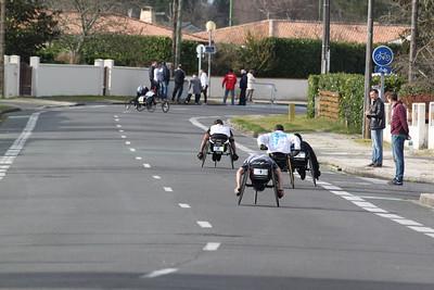 20130310 10km de St-Medard-En-Jalles