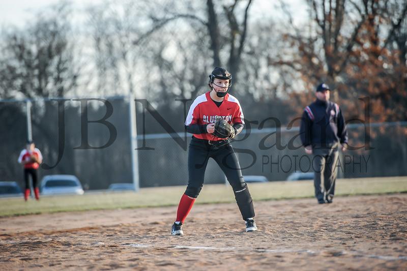 3-23-18 BHS softball vs Wapak (home)-302.jpg