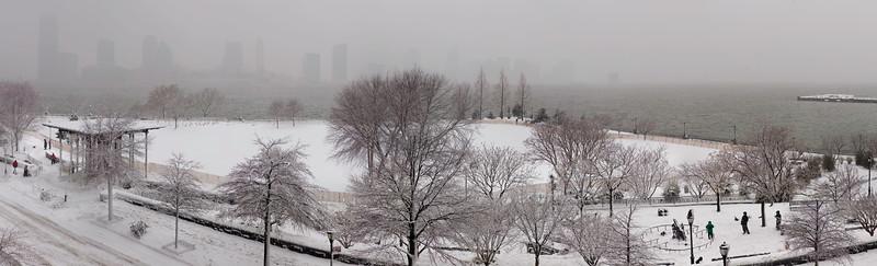 2.10.10_Snow.jpg