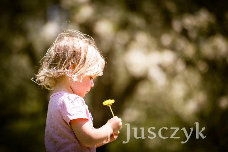 Jusczyk2021-9603.jpg