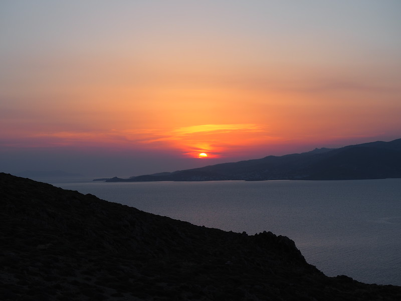 Mykonos-16885.jpg
