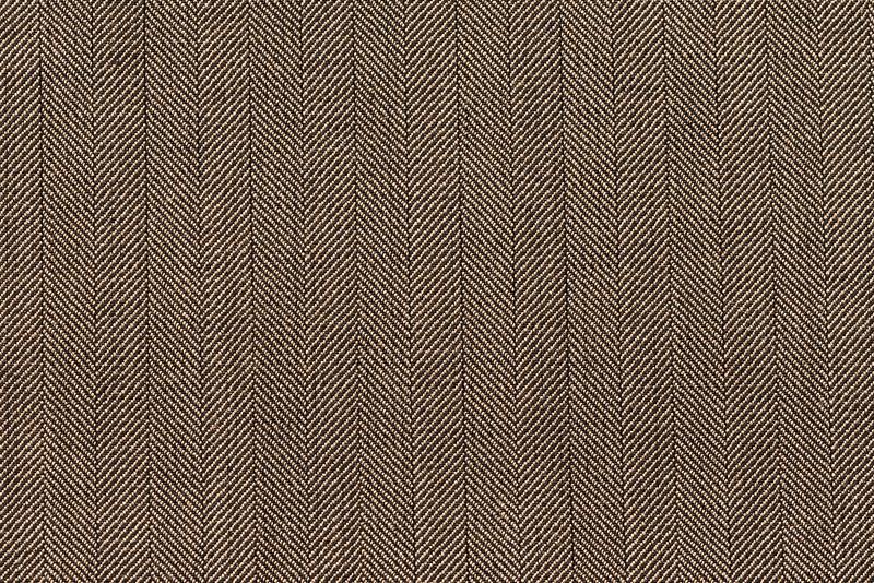 crop-7806.jpg