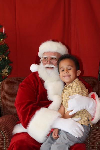 Santa Clause 27NOV2010-139.JPG