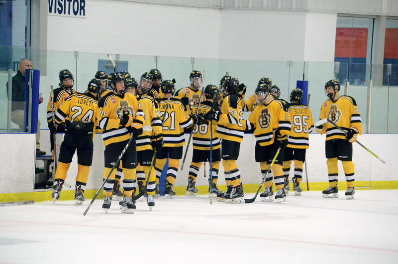 171007 Junior Bruins Hockey-283.JPG