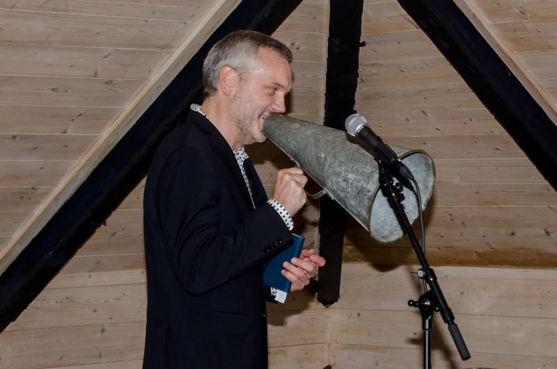Sesongavslutning og jubileumsfest_ (6).jpg