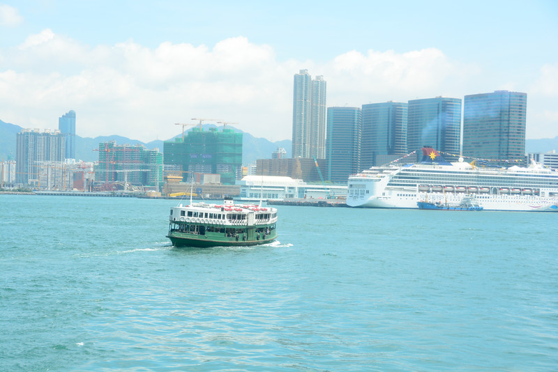 Star Ferry-2.jpg