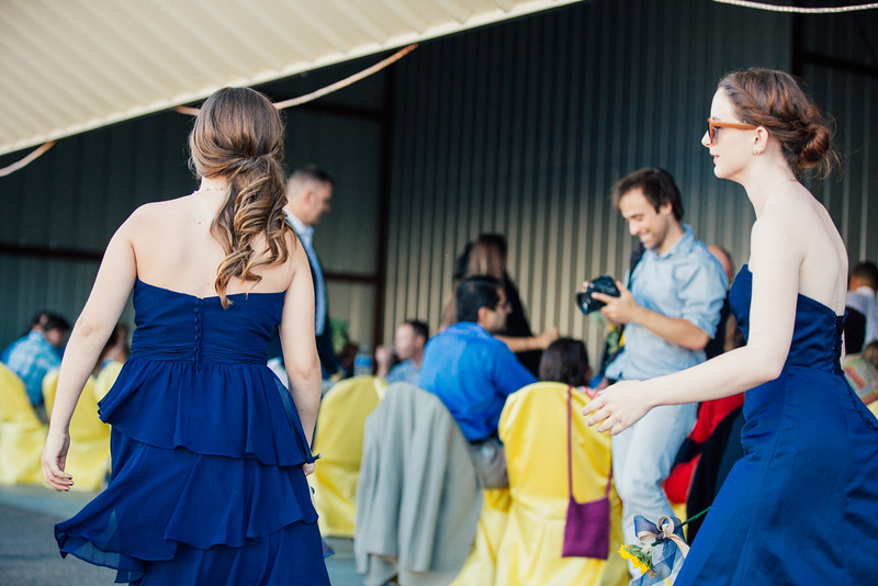 Kevin and Hunter Wedding Photography-13290381.jpg
