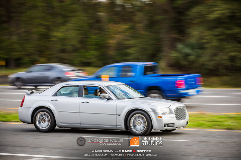 2020 01 Jax Car Culture Cars & Coffee - 058A - Deremer Studios LLC