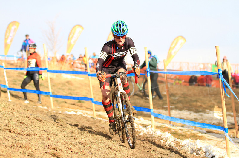 Feedback @ 2014 CX National Championships - Thursday (151).JPG