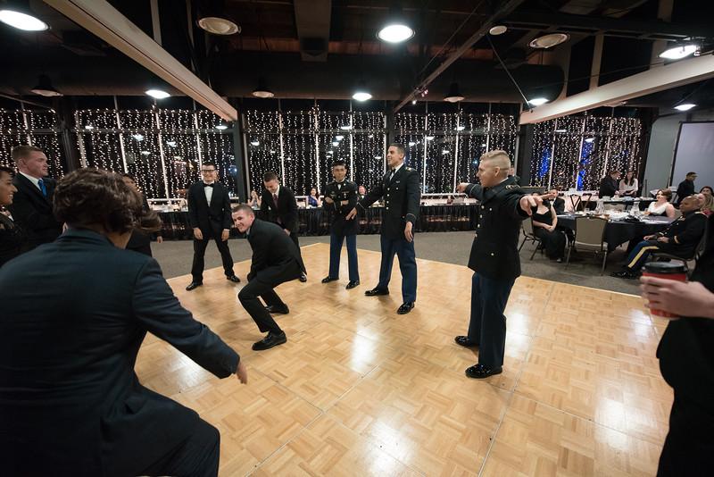 043016_ROTC-Ball-2-132.jpg
