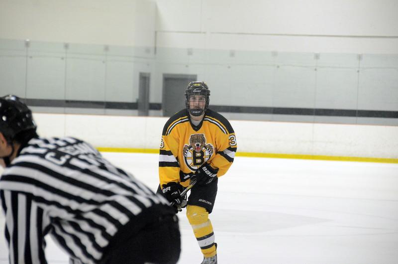 141214 Jr. Bruins vs. Bay State Breakers-036.JPG