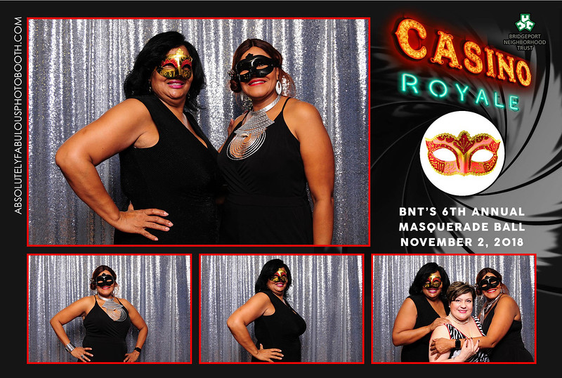 Absolutely Fabulous Photo Booth - (203) 912-5230 -181102_200147.jpg