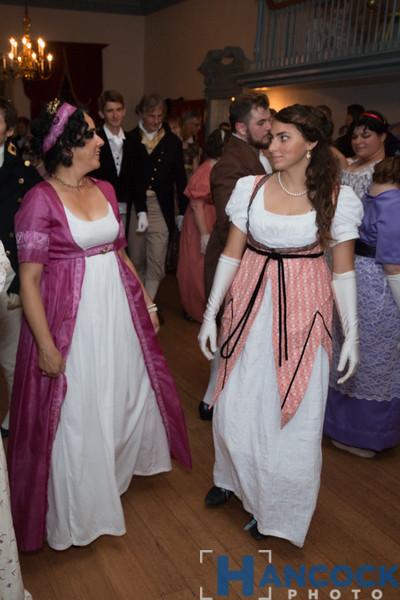 Jane Austen 2016-236.jpg