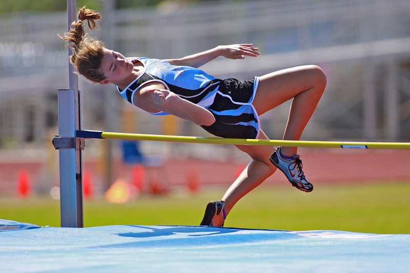 District Track Field 2012 554.jpg